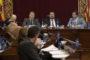 El Senat aprova la moció de Compromís per a protegir la citricultura valenciana