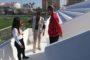 Alcalà sol·licitarà 200.000€ a l'IVACE per a la millora i modernització del polígon El Campaner