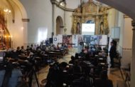 Ulldecon acull la presentació de les Passions de Catalunya