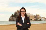 Peníscola, el PSPV anuncia que treballarà per fer del Palau de Congressos un referent cultural