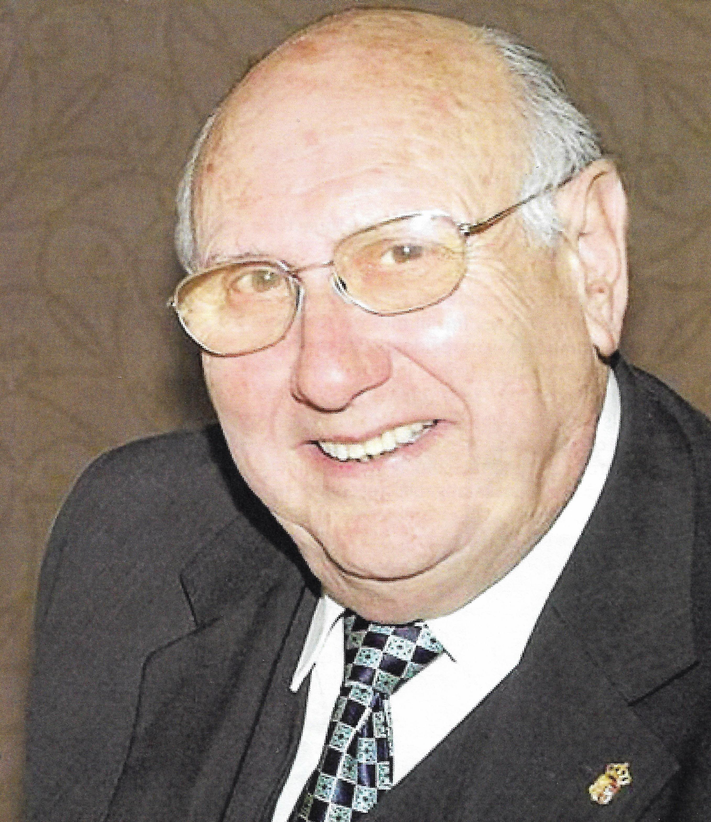 Vinaròs, mor Joaquín Simó