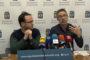 El Partit Popular denuncia que la mala gestió de la Generalitat ha dut l'Hospital Comarcal fins a l'estat d'emergència