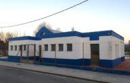 La Jana, l'Ajuntament adjudica la segona fase de les obres de remodelació de la piscina municipal