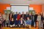 Sant Jordi, la cooperativa Sant Isidre ha estat escollida per acollir dos tallers de l'Escola Superior de l'Oli d'Oliva
