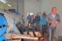 Vinaròs, C's condemna els actes vandàlics dels CDR al Palau de Justícia