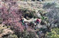 Sant Jordi contracta 10 veïns aturats a través dels plans d'ocupació