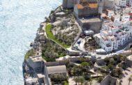 Exceltur confirma que Peníscola ha sigut l'únic municipi on ha crescut la rendibilitat turística