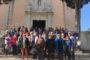 Vinaròs, el PVI demana el suport de la resta de les forces per a reivindicar millores a l'Hospital Comarcal