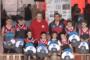 Vinaròs; roda de premsa del PP 06-02-2019