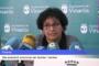 Canet renova el parc multifuncional del carrer Vinaròs