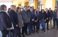 Vinaròs, augmenten els passatgers dels trens regionals en un 21%