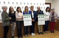 Benicarló; Presentació del projecte CES (protecció de les colònies urbanes de gats) 21-03-2019