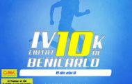 Benicrarló, s'obren les inscripcions per participar en el 10K