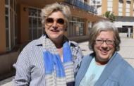 Vinaròs, el PVI agraeix a l'Ajuntament les tasques de millora realitzades al Centre Municipal de la Tercera Edat