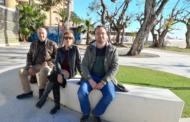 L'Esquerra Benicarló presenta els principals candidats per a les eleccions municipals