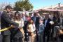 Santa Magdalena rep una subvenció de 7.000€ per continuar oferint el servei de la Unitat de Respir