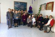 Càlig rebrà una subvenció de 8.000€ per a mantenir el servei de la Unitat de Respir