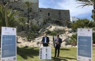 El castell de Peníscola acollirà més de 130 activitats fins al proper mes de desembre
