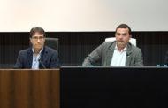 Peníscola; Sessió ordinària del Ple de l'Ajuntament de Peníscola 21-03-2019