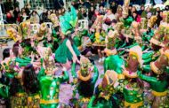 Alcalà viurà un cap de setmana intens amb la celebració del Carnaval 2019