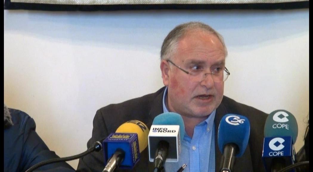 Sant Mateu, el El director general de l'Administració Local fa balanç de les ajudes de la Generalitat