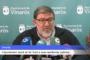 L'ENTREVISTA. Xaro Miralles, alcaldessa de Benicarló 15-03-2019