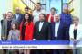 Benicarló recull 45 propostes de la ciutadania dintre de la campanya dels pressupostos participatius