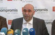 Vinaròs, Compromís denuncia que el PP manipula les notícies a través d'una pàgina web administrada pels regidors locals