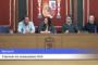 Benicarló; Presentació dels treballs de digitalització del Fons Documental José Palanques de la Fundació Caixa Benicarló 29-03-2019