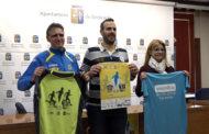 Benicarló; Presentació de la cursa 10k Ciutat de Benicarló 02-04-2019