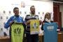 Benicarló; Roda de premsa del regidor d'Agricultura per informar sobre la concentració en favor dels cítrics a València el 7 d'abril 02-04-2019
