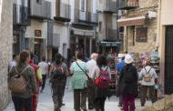 La Diputació preveu una ocupació hotelera per sobre del 90% durant la Setmana Santa