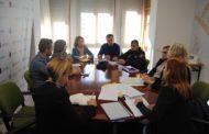 Alcalà de Xivert Alcossebre aprova crear una comissió per al compliment del Protocol contra l'assetjament