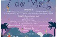 Canet lo Roig celebrarà del 3 al 5 de maig la Festa de Sant Miquel