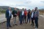 Cervera, el PP presenta a Andrés Redó com a candidat per a l'alcaldia