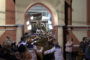 La Diputació ajorna a juliol la celebració del Certamen Provincial de Bandes de Música