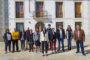Sant Jordi obre el termini d'inscripcions per a la Mostra d'Oficis