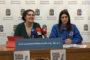 Benicarló, Compromís assegura que una de les seves prioritats és la defensa de la citricultura valenciana