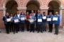 Peníscola, el PP presenta la candidatura a les eleccions municipals amb 13 noves incorporacions
