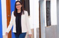Peníscola, el PSPV anuncia que realitzarà una millor integral de la Biblioteca Municipal si aconsegueix l'alcaldia