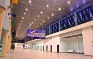La Generalitat anuncia que aquesta estiu hi haurà noves destinacions a l'aeroport de Castelló