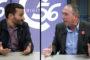 Vinaròs, ERPV presenta a Agustí Romeu com a candidat per a l'alcaldia