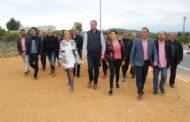 El PPCS anuncia que reivindicarà la construcció de l'autovia fins a l'aeroport si Casado forma govern a Madrid