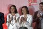 Càlig, Kiara Cheto i Naiara Llorens seran les reines de les Festes Patronals 2019