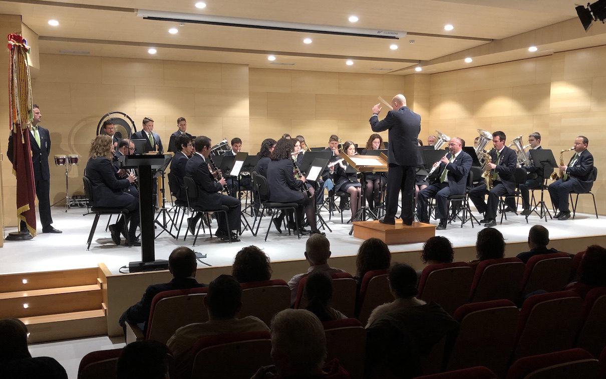 El Consell aprova un conveni entre l'Institut Valencià de Cultura i la Federació de Societats Musicals