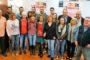 Benicarló, el PP denuncia que l'Ajuntament ha incomplert la llei electoral