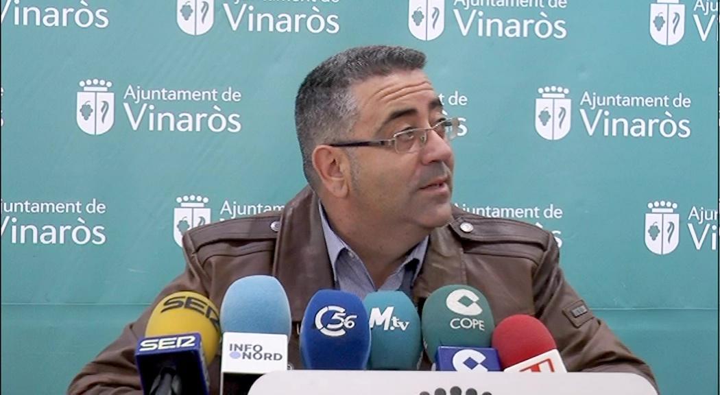Vinaròs es convertirà en el referent agrícola de la comarca amb una nova edició d'Agromoció