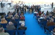 Vinaròs, el PP presenta la seva candidatura per a les eleccions municipals