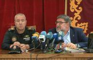 Vinaròs, El Govern Municipal anuncia una Relació de Llocs de Treball a la Policia Local