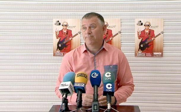 Vinaròs, nova campanya comercial per al Dia de la Mare